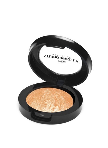 Tca Studio Make Up Eyeshadow Terra 05 Oranj